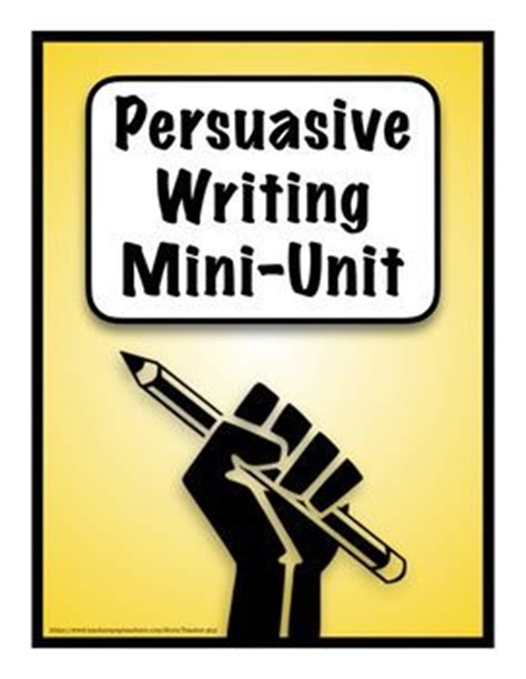 Persuasive Essay Topics: Great Ideas Examples