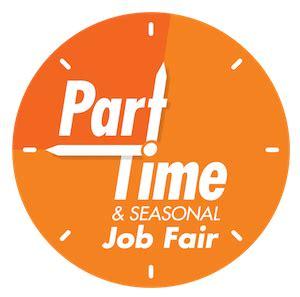 Job Shadowing Career Development